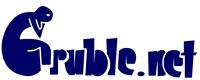 Gruble.net